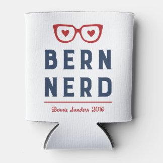 ヒップスターのベルンのおたく|おもしろいなベルニーの研摩機2016年 缶クーラー