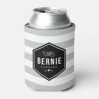 ヒップスターベルニー 缶クーラー