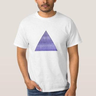 ヒップスター Tシャツ