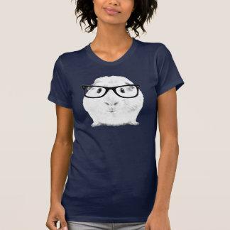 ヒップスターPigster Tシャツ