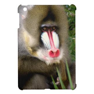 ヒヒ iPad MINIケース