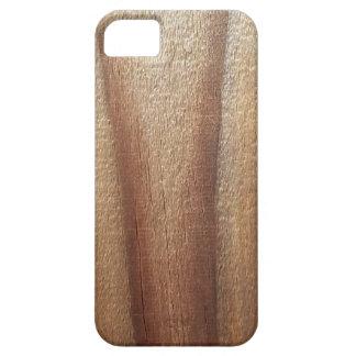 ヒマラヤスギの電話箱 iPhone SE/5/5s ケース
