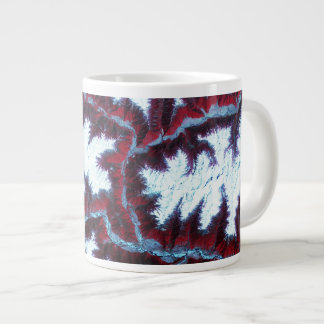 ヒマラヤ栄光 ジャンボコーヒーマグカップ