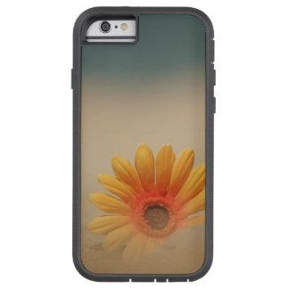 ヒマワリのiPhone 6plus Tough Xtreme iPhone 6 ケース