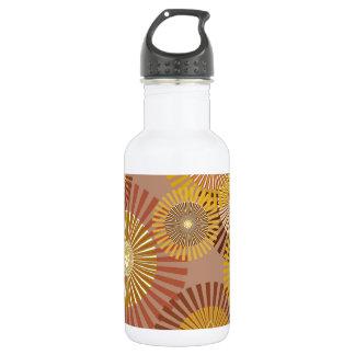 ヒマワリStarflower ウォーターボトル