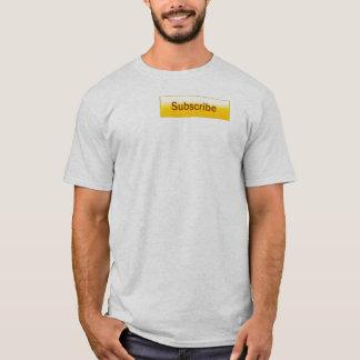 ヒューゴTepe Tシャツ