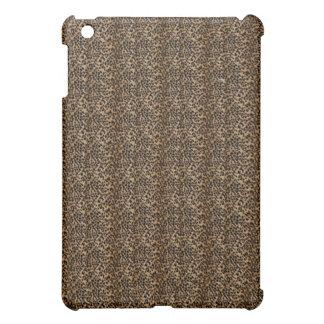 ヒョウ、ヒョウ、ヒョウIのパッドの箱! iPad MINI カバー
