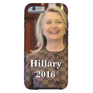 ヒラリー・クリントン ケース