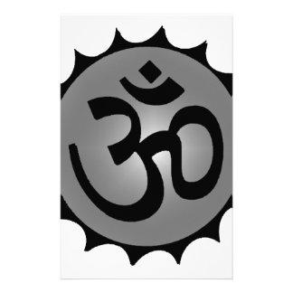 ヒンズー教の知恵 便箋
