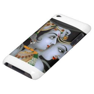 ヒンズー教の神 Case-Mate iPod TOUCH ケース