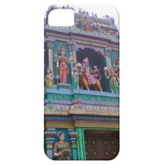 ヒンズー教のGuperam、シンガポール iPhone SE/5/5s ケース