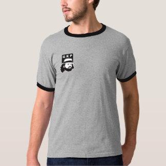 ヒースのTシャツ Tシャツ