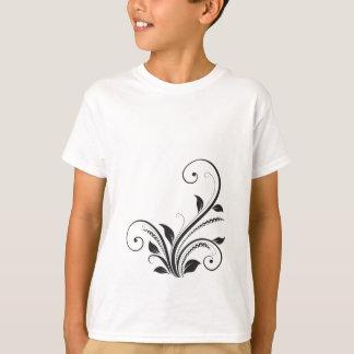 ビクトリア時代の人の保存日付 Tシャツ