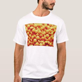 ビタミンC Tシャツ