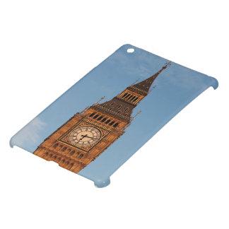 ビッグベン iPad MINI CASE