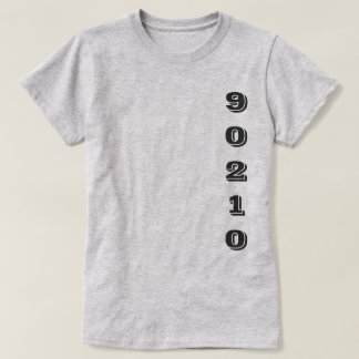 ビバリー・ヒルズ Tシャツ