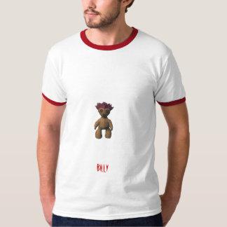 ビリー Tシャツ
