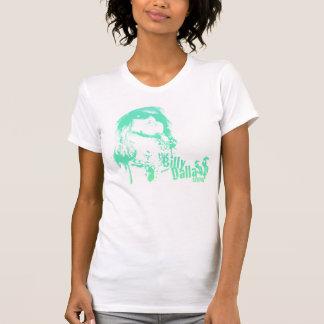 ビリーDallassショー Tシャツ
