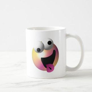 ビンゴはマスコットの土地を選定します コーヒーマグカップ