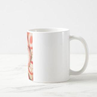 ビンゴB1 コーヒーマグカップ