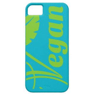 ビーガンのIPhoneカバー iPhone SE/5/5s ケース