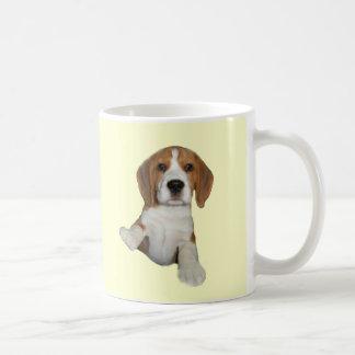 ビーグル犬は最も最高のなマグです コーヒーマグカップ