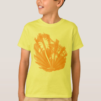 ビーチのパトロール Tシャツ