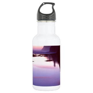 ビーチのルビー公園 ウォーターボトル