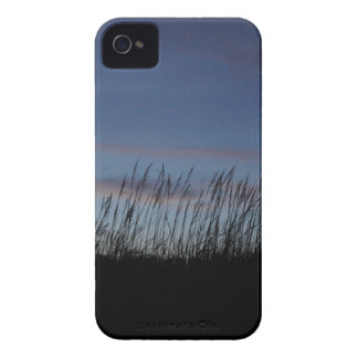 ビーチの日没 Case-Mate iPhone 4 ケース