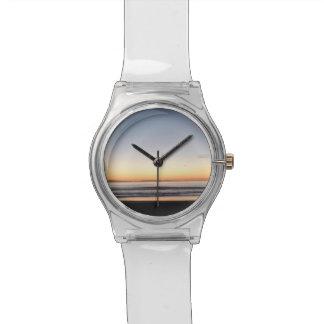 ビーチの腕時計 腕時計