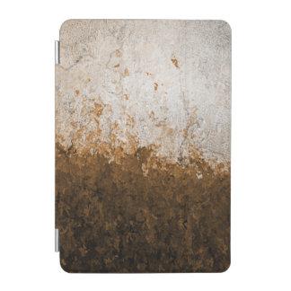 ビーチの草 iPad MINIカバー