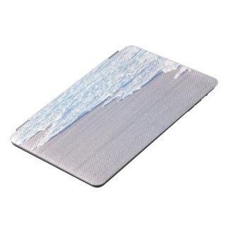 ビーチのsands_iPadの小型カバー iPad Miniカバー