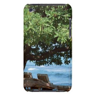 ビーチチェア2 Case-Mate iPod TOUCH ケース