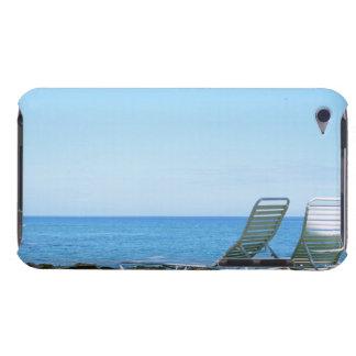 ビーチチェア4 Case-Mate iPod TOUCH ケース