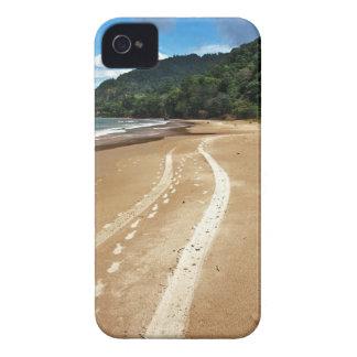 ビーチトラック Case-Mate iPhone 4 ケース