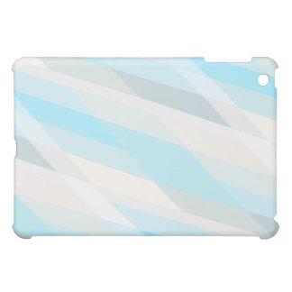 ビーチ色 iPad MINIカバー