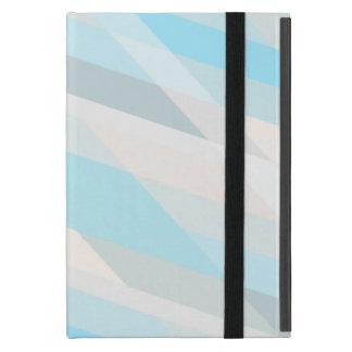 ビーチ色 iPad MINI ケース