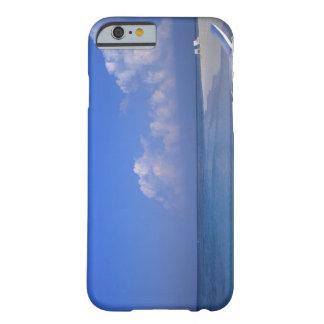 ビーチ3 BARELY THERE iPhone 6 ケース