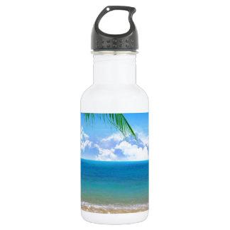 ビーチ ウォーターボトル