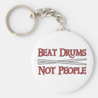 ビートのドラム キーホルダー