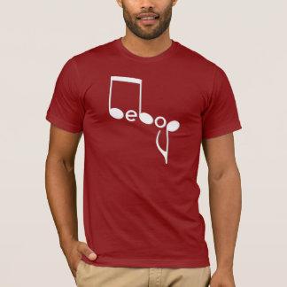 ビーボップジャズ Tシャツ