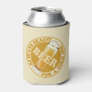 ビールカスタムな飲み物のクーラー 缶クーラー
