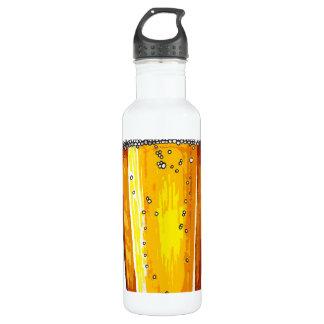 ビールガラス 710ML ウォーターボトル
