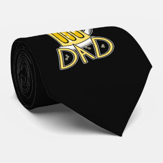 ビールパパのタイ オリジナルタイ