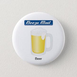 ビールボタン 缶バッジ