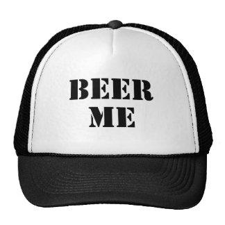 ビール私 キャップ
