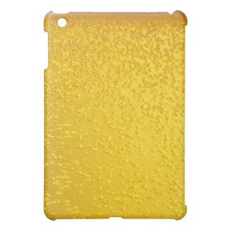 ビール4 iPad MINI カバー