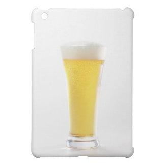 ビール5 iPad MINIケース