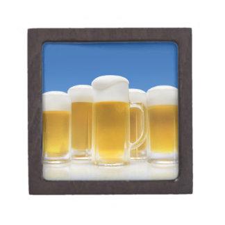 ビール6 ギフトボックス