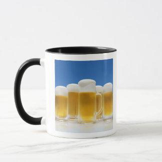 ビール6 マグカップ
